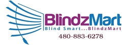 BlindzMart Phoenix Arizona Window Blinds
